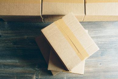 Entreprise de logistique et stockage de marchandises
